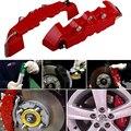 2 шт. автомобильных шин для центрального движения колеса крышки тормозного суппорта Крышка для Volvo S60 XC90 V40 V70 V50 V60 S40 S80 XC60 XC70 Nissan Qashqai X-TRAIL Juk