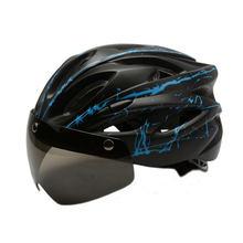 Шлем для горного велосипеда электромотоцикл взрослых шлем дорожного