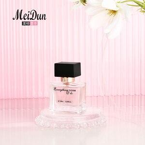 MEIDUN 10ml woody Frau parfum Geschmack Duft Alles U Tun Parfüm Für Weibliche