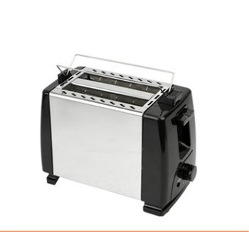 Fully Automatic Toaster With Stand Fried Egg Heating Household Sandwich Maker Multifunctional Breakfast Machine 220v automatic electric household egg roller machine egg sausage machine egg roll breakfast machine ham egg sausage maker