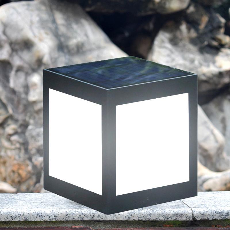 cheap iluminacao de paisagem externa 05