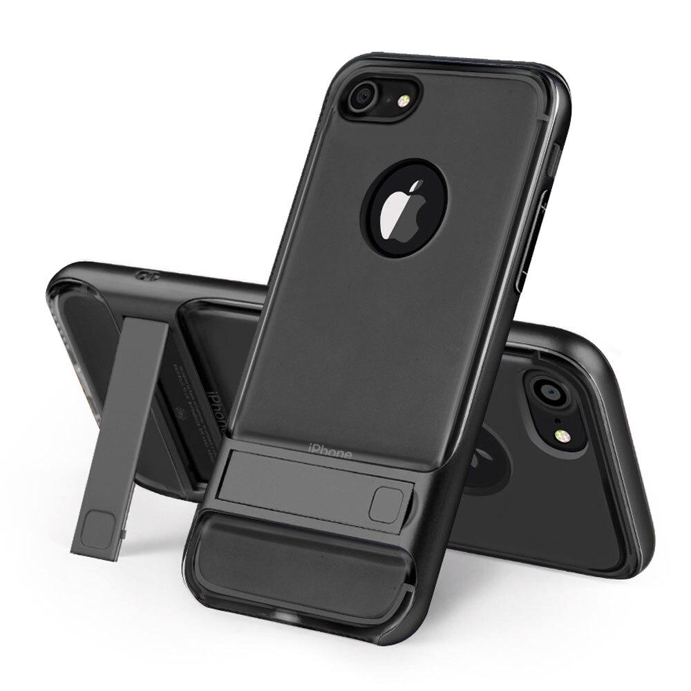H3b9b8023fdf249c39e0d5f287bc3618el Sfor iPhone 6 Case For Apple iPhone 6 6S iPhone6 iPhone6s Plus A1586 A1549 A1688 A1633 A1522 A1524 A1634 A1687 Coque Cover Case