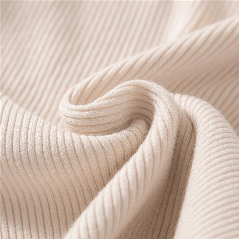 Vintage Turtleneck Sweaters 51
