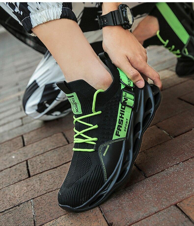 潮鞋_14
