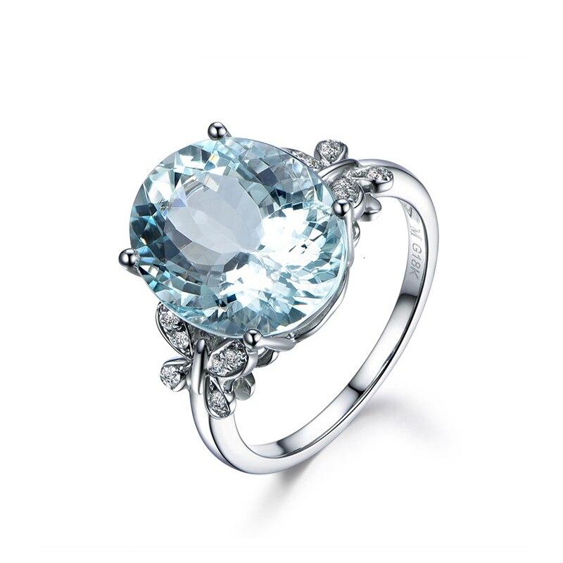 Модные Классические кольца для женщин, креативное женское кольцо с бабочкой на палец, ювелирные изделия для женщин, подарки для свадебной в...