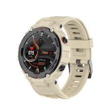 F26 Sport Smart Watches 2021 New Bluetooth Call Custom Faces Smartwatch Men Full Touch Fitness Tracker Android Ios