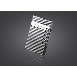 Image 5 - 100% Новая Винтажная газовая ветрозащитная Зажигалка dupont с ярким звуком для сигарет
