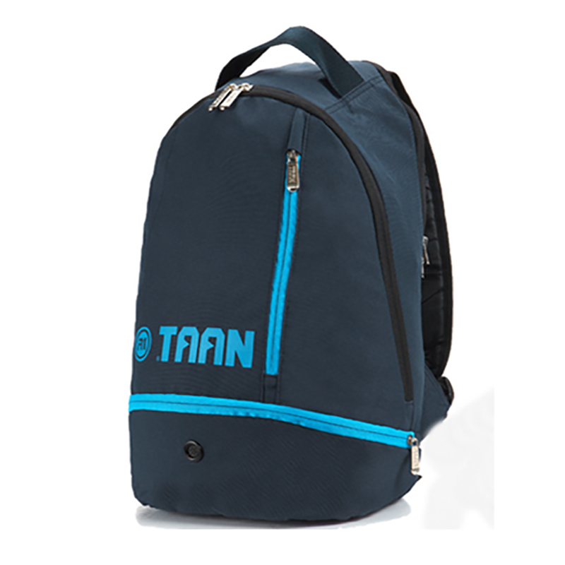 TAAN Badminton Backpack Tennis Bag Portable Sports Backpack Tennis Racket Bag Badminton Bag Squash Racquet Backpack Raqueta Bag