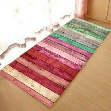 цена на Thick Velvety Soft Texture European Style Area Rug Soft Flannel Non-Slip Home Decorative Living Room Bedroom Kitchen Floor Mat
