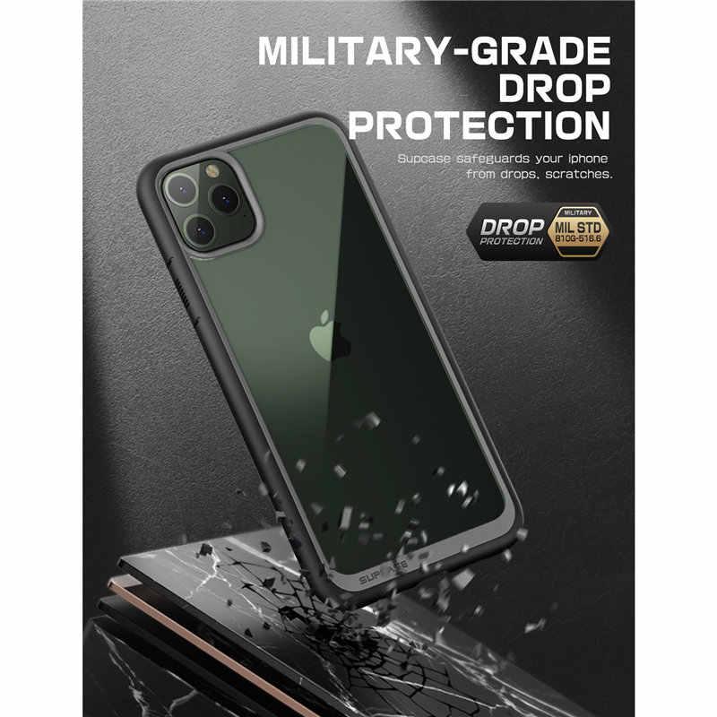 """Чехол для iphone 11 Pro 5,8 дюймов (2019 выпуск) SUPCASE UB Стиль Премиум гибридный защитный бампер для iphone 11 Pro 5,8"""""""