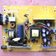 Power-Plate Lenovo LED L2261wa 6521-HD1 715g3842-P01-000-001c-Interface Single-Interface