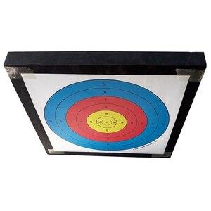 Image 5 - New Sale Eva Archery Bow Target Portable 3D Achery Target