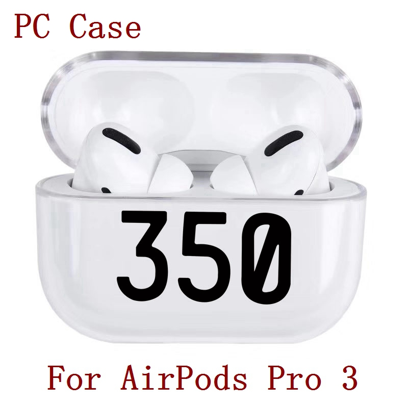 for AirPods Pro 01_1