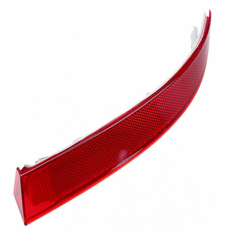 1 pcs traseiro lado direito amortecedor capa 04