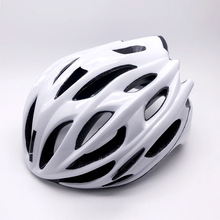 Cycling Helmets Road-Bike Evade Movic Brand Super-Light Women's Star-Caps Italy Size-M