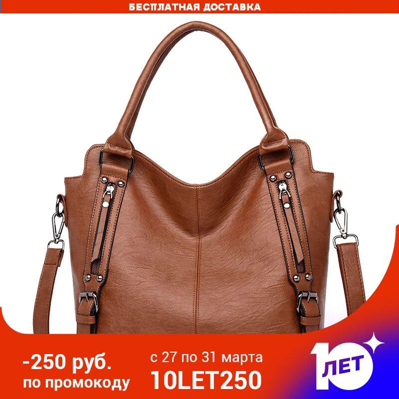 Bolsa de couro genuíno feminina grande zdg venda marrom tote saco para mulheres de couro feminino crossbody saco