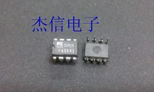 5 PÇS/LOTE FA3641N SOP8 FA3641 3641 SMD chip de gerenciamento de energia Em Estoque NOVO IC originais