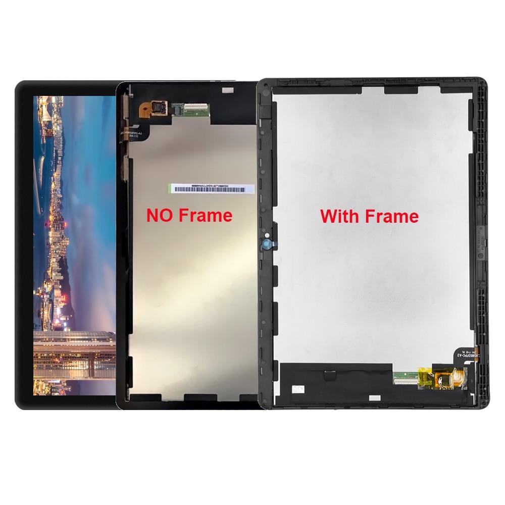 Для Huawei MediaPad T3 10 9,6