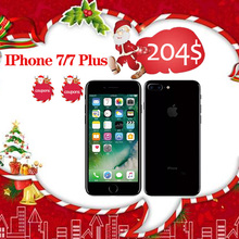 Quad-core Plus g/256G iPhone