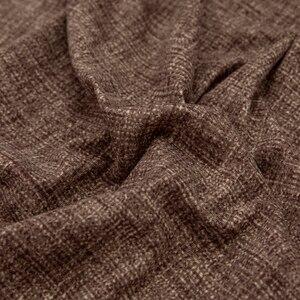 Image 5 - Motif croisé housse de canapé ensemble de coton élastique housse de canapé housse de canapé pour salon animaux cubre canapé canapé serviette 1/2/3/4 places 1PC