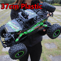 2019 New 1:12 4WD RC Car Update Version 2.4G Radio Remote Control Car Toy Carhigh Speed Truck Off Road Truck Children's Toys
