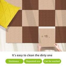 Детский ковер коврики для детской комнаты противоскользящие