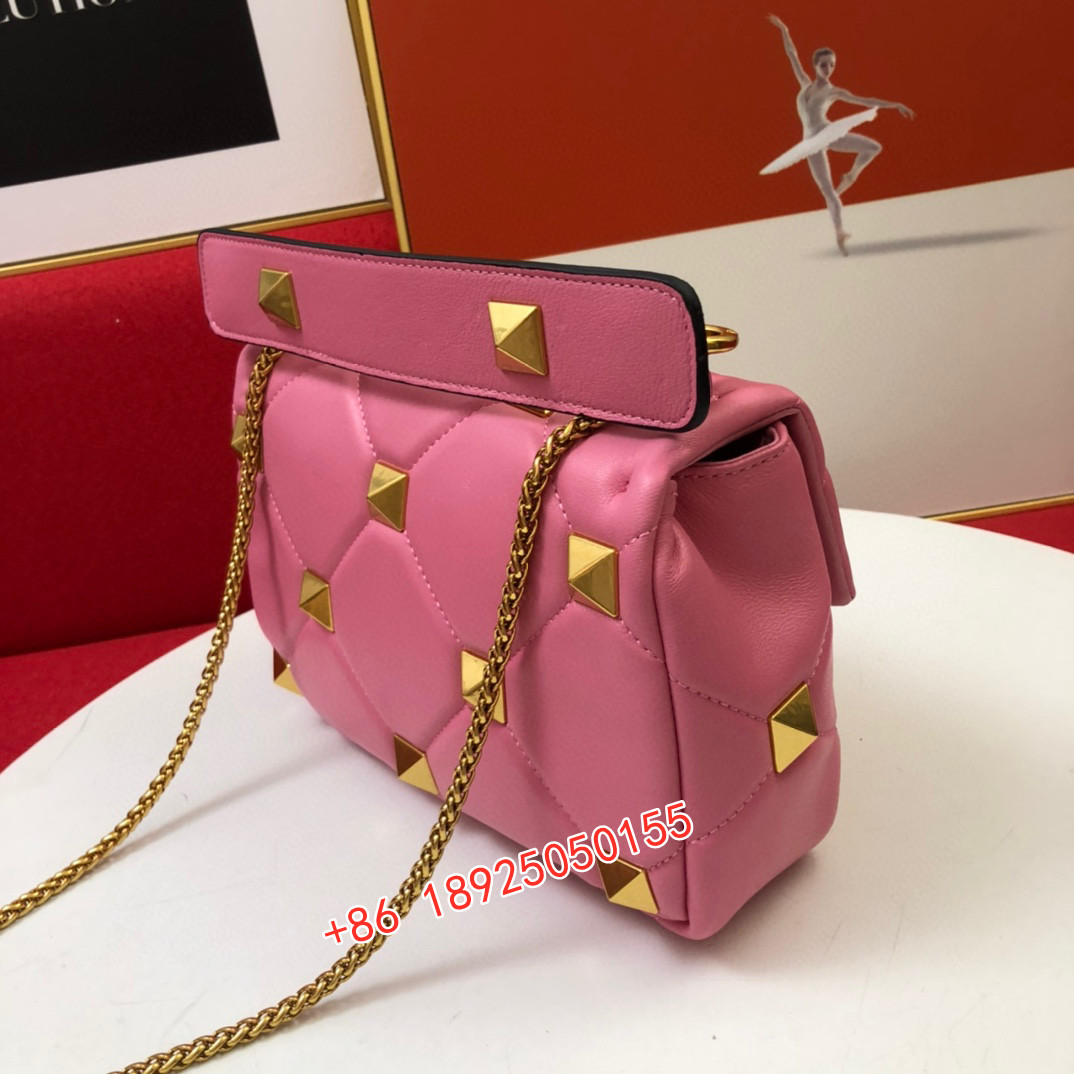 Hot Sale New Design Wholesale 50pcslot 9*15cm High Quality Luxury European Style Small Jewelry Gift Packaging Bags