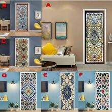 Домашний декор художественные наклейки на стену mural 3d Креативные