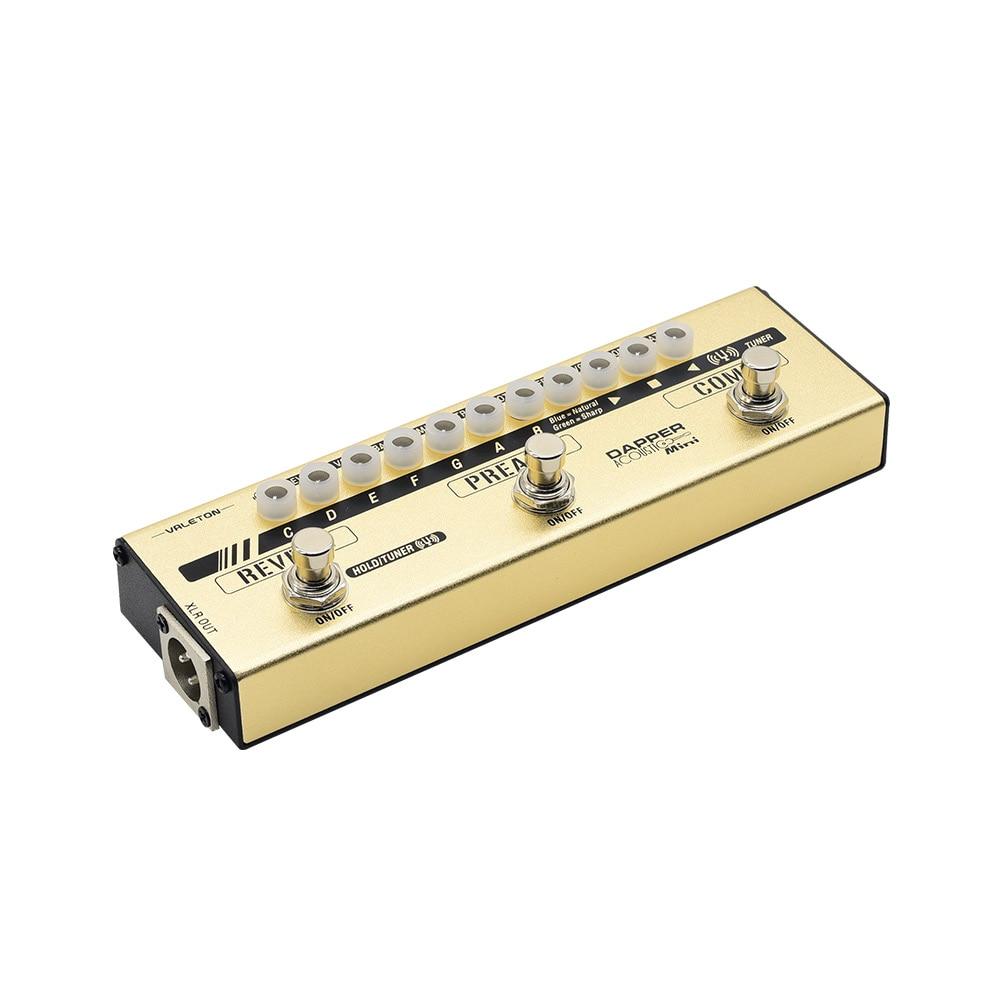 MES-4(Dapper-Acoustic-Mini)-7