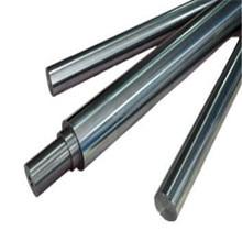 Factory direct line optical shaft plating cylinder rod spot diameter 6-220