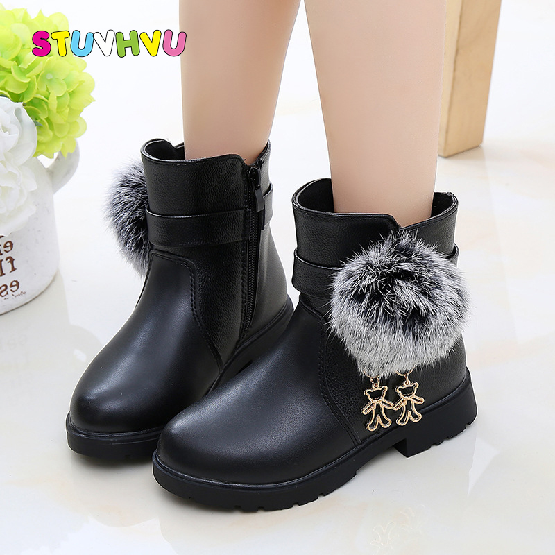 girls boots shoes