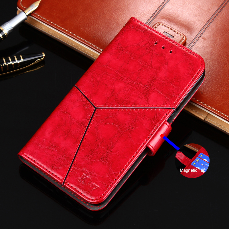 K'try <font><b>Case</b></font> <font><b>Flip</b></font> Cover For <font><b>Nokia</b></font> 2 3 5 6 7 7 Plus 8 Sirocco 6 2018 Play wallet For <font><b>Nokia</b></font> <font><b>6.1</b></font> 5.1 Plus X5 X6 X7 coque holder image