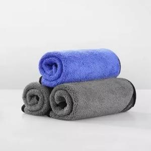Image 5 - Xiaomi Youpin Nanofiber Tepeldoekje Geen Water Merken Niet Pijn De Verf Wasstraat Handdoek