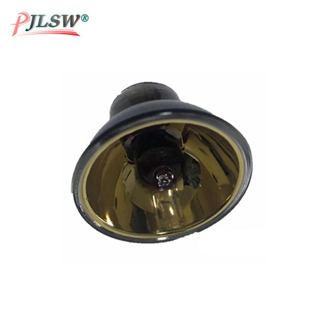 OrigOriginal Heating Bulb IR Lamp For BGA Rework Station Welding Welder PUHUI T-835 Heating Lamp Replacement Bulb