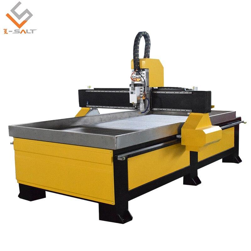 Best Selling Cnc Laser Machine Cnc Jade Carving Machine Cnc Foam Cutting Machine Quick Delivery