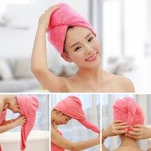 Women Towels Bathroom Microfiber…