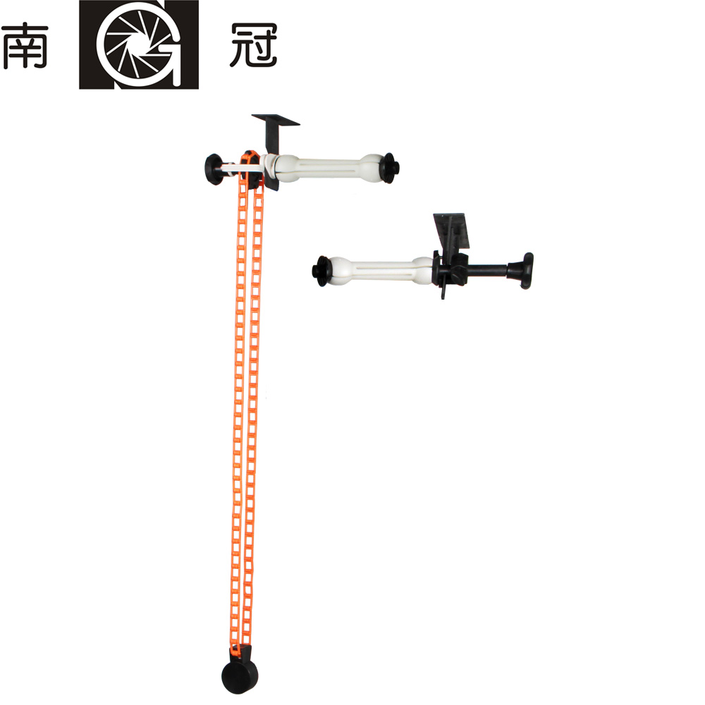 Manual background support single shaft lifter photographic background elevator studio background rolling machine free shipping