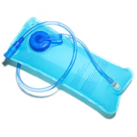 outdoor sports Motorcycle Bag Motorbike Sports Drinking Bags  EVA Material Cycling Drinking Bags Hiking Water Bag Outdoor Water Bag (4)