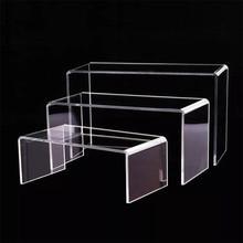 3mm Plexiglass Clear Acrylic Perspex Sheet Plastic Transparent Board Panel organic glass polymethyl methacrylate