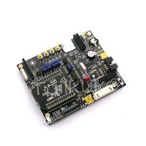 Image 4 - NRF52840 모듈 블루투스 5.0 모듈 BLE 블루투스 저전력 모듈