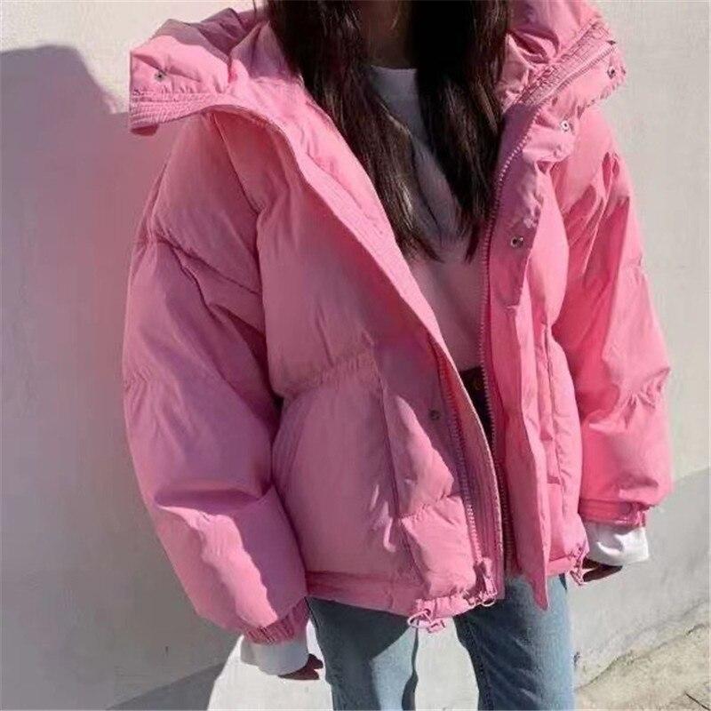Купить корейский chic привлекательного леденцового цвета простые однотонные