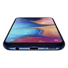 Smartphone Samsung A20e 5,8