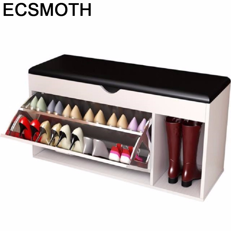 Closet Kast Zapatero Zapato Mueble Organizador Placard De Rangement Furniture Scarpiera Sapateira Meuble Chaussure Shoes Cabinet
