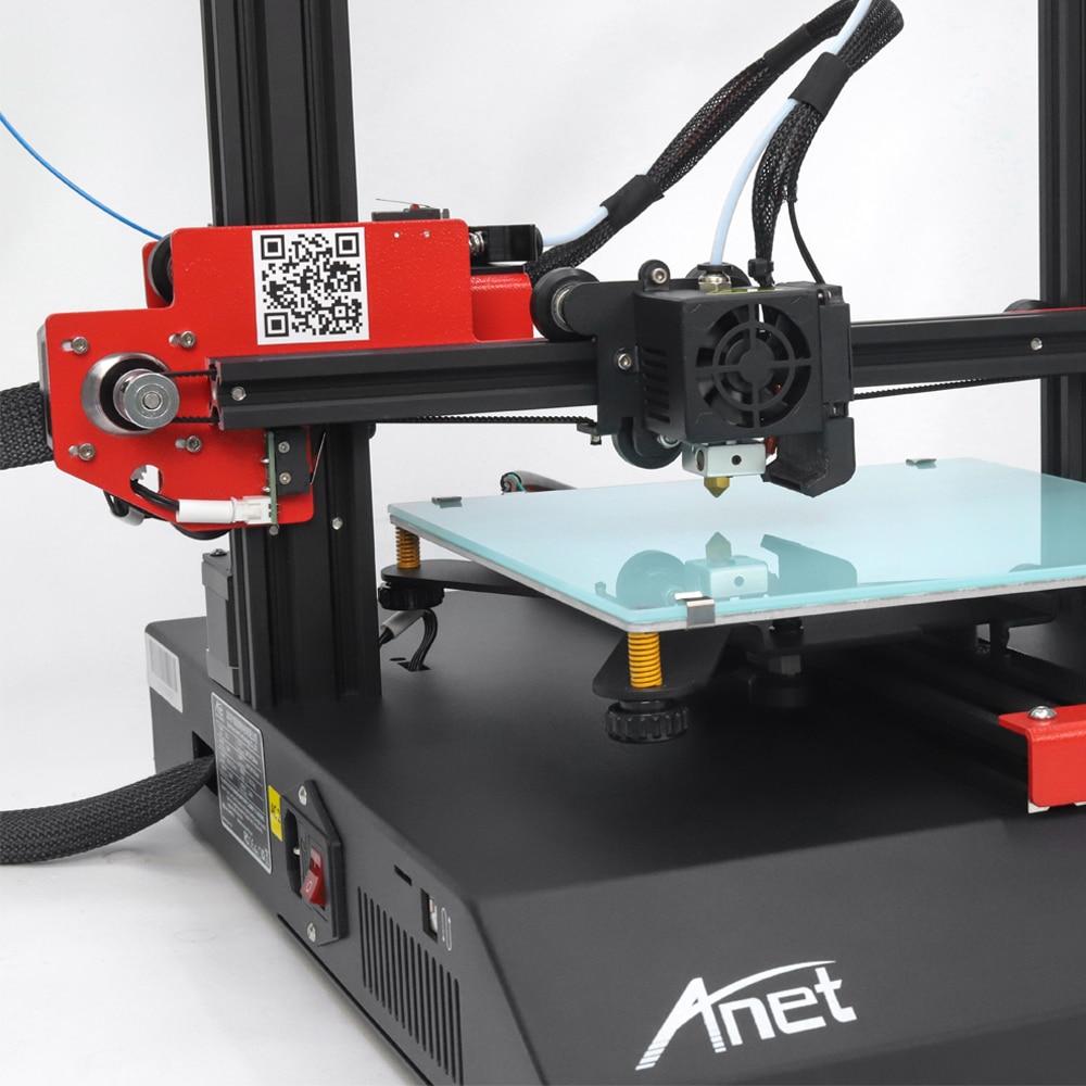 ET4_3D Printer (35)