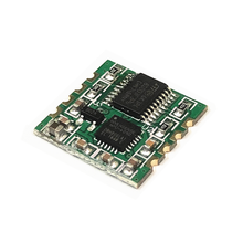 6 Axis MPU6050 Module Gyroscope DMP Engine Kalman Filter Accelerometer STM32 Inclinometer Balancing vehicle module