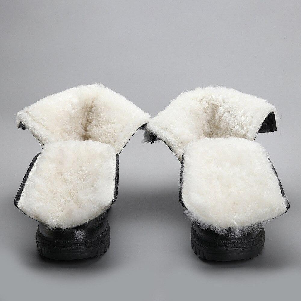 Cheap Botas p neve
