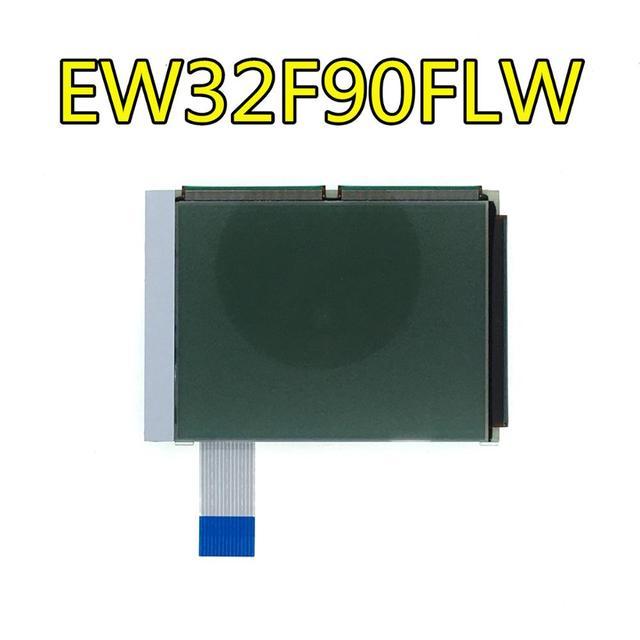 Puede proporcionar video de prueba, 90 días de garantía pantalla lcd industrial EW32F90FLW
