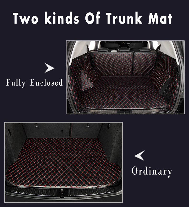 cheapest For Tesla Model 3 Front Trunk Cover Sound Insulation Cotton Shock Plate Hood Insulation Modification Car Trunk Protective Pad