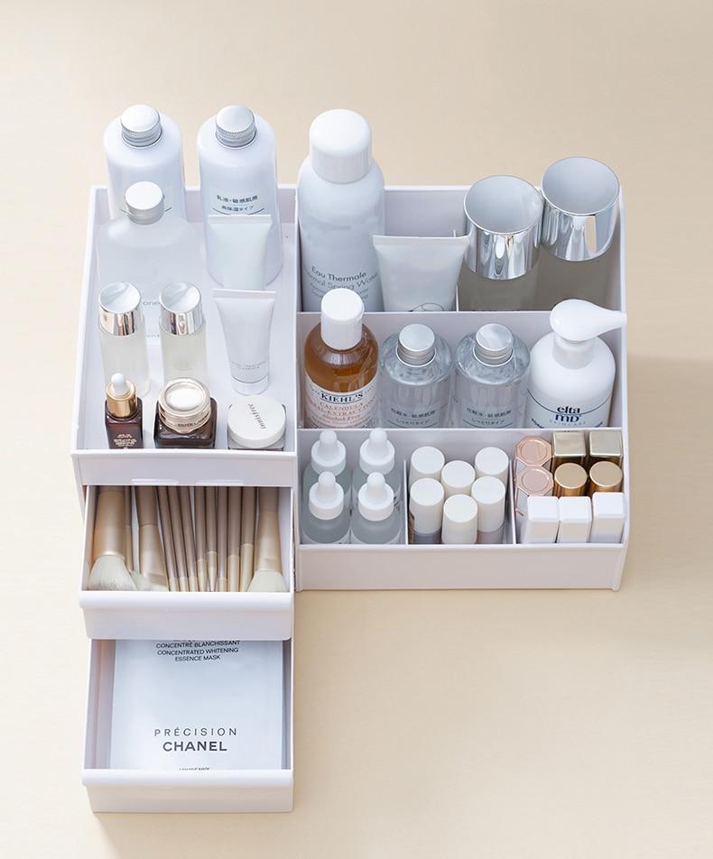 化妆盒_09