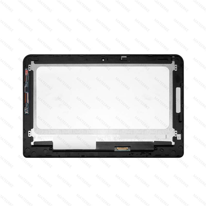 LCD Touch Screen Digitizer For 11-k011wm 11-K011tu 11-K013tu 11-K061NR 11-k101ne 11-K100NA 11-K063NR